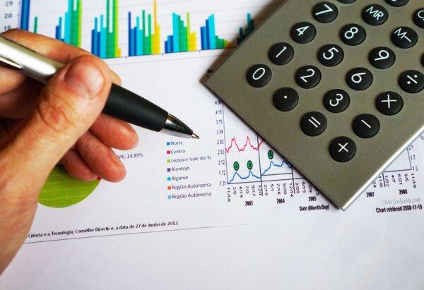 strategic planning marketing
